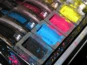 Co zrobić ze zużytymi tonerami do drukarek?