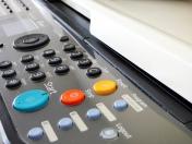 Leasing drukarek krok po kroku