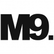 Drukarnia i Studio Graficzne M9.