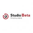 Drukarnia Studio Beta