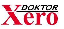 Doktor Xero