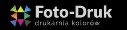 Foto-Druk
