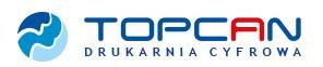 TOPCAN Drukarnia Cyfrowa Sp. z .o.o.
