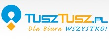 TuszTusz.pl