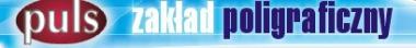 Zakład poligraficzny PULS