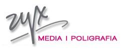 ZYX MEDIA