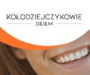 Ortodoncja Rzeszów
